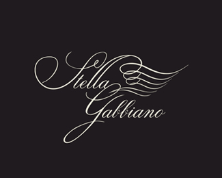 Stella_ Gabbiano_updated_version