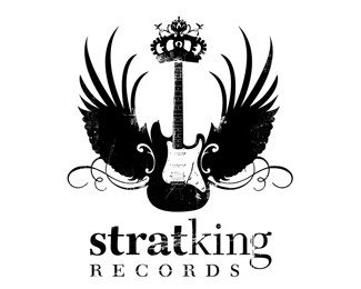 StratKing Records