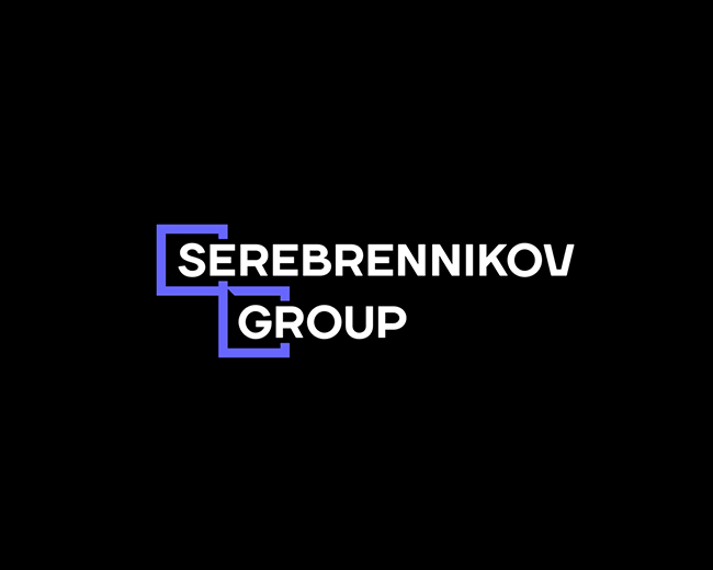 Serebrennikov Group