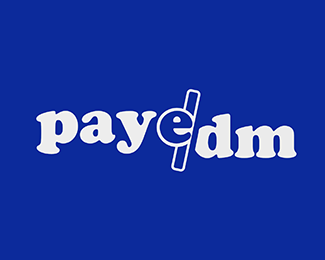 Payedm Online Payment