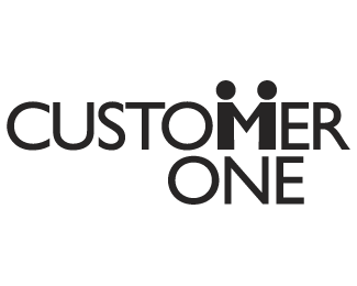 Customer One
