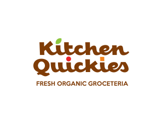 Kitchen Quickies