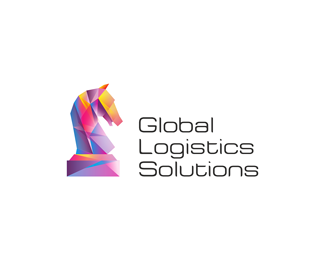 Global Logistics Solutions