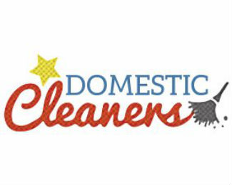 Star Domestic Cleaners