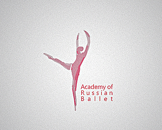 Academy of russian ballet