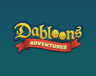 Dabloons Adventures