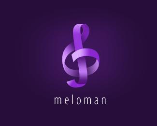 Meloman скачать бесплатно - фото 3