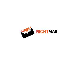 NIGHTMAIL
