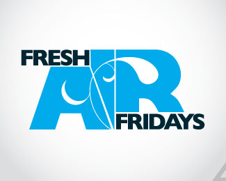 Fresh Air Friday