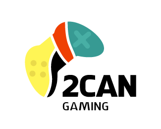 2Can Gaming