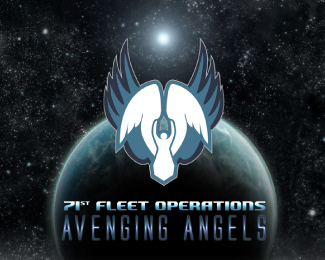 71st Fleet Operations