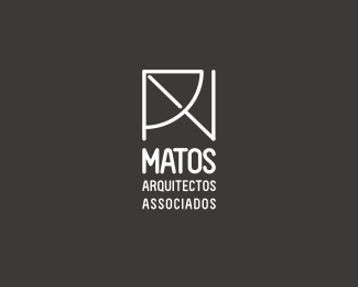 Arquitectos Matos (Matos Architects) alternative
