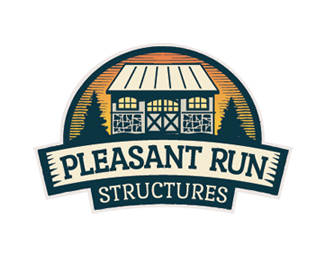 Pleasant Run Structures