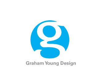 Graham Young Design