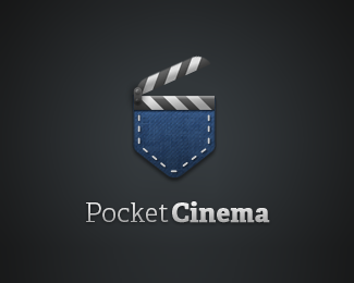 Pocket Cinema