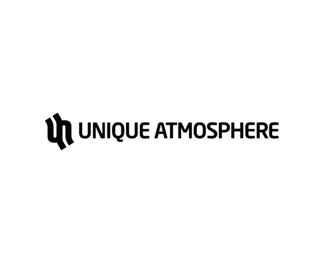 Logopond Logo Brand Identity Inspiration Unique