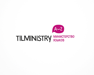 Tilministry