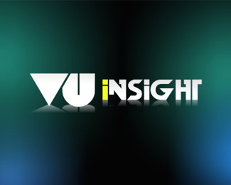 uv insight