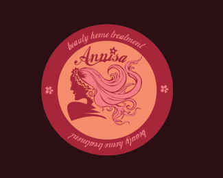 Annisa beauty home treatment