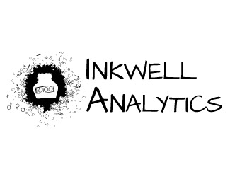 Inkwell Analytics