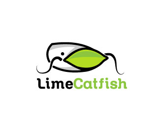 Lime Catfish