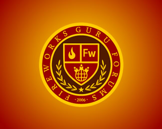 fireworksguru forum seal