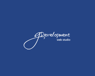 gDevelopment web studio