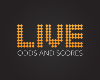 Live Odds and Scores