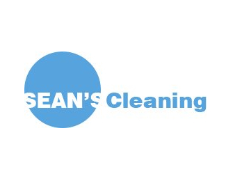 Seans Cleaning Woodstock GA