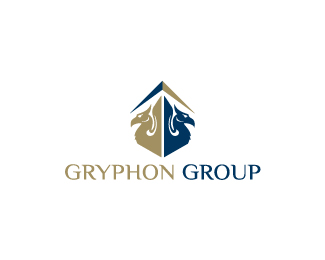 gryphon group realty