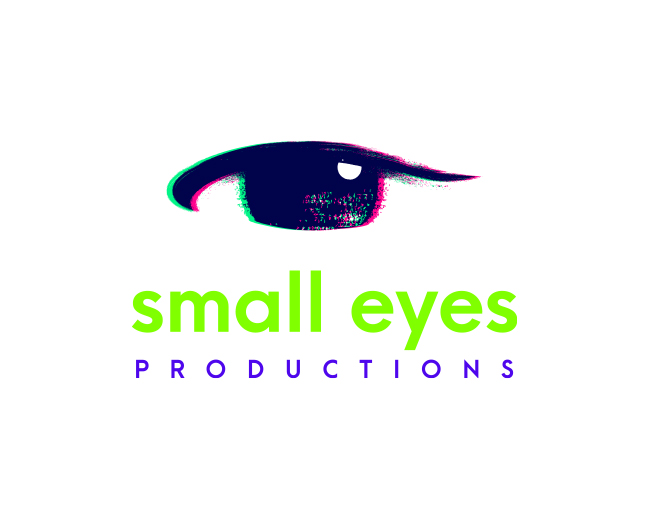 Small Eyes Productions