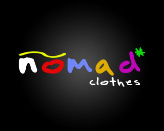 nomad clothes