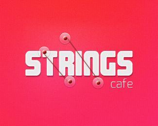 Strings cafe
