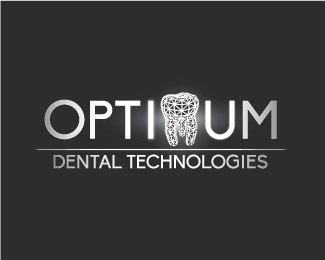Optimum Dental Technologies