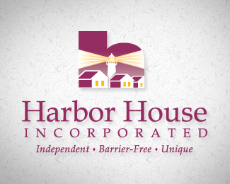 Harbor House 3