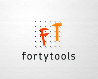 Forty Tools #2