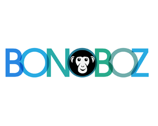 Bonoboz Marketing Services Private Limited