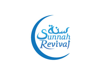 Sunnah Revival Initiative