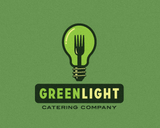 GreenLight Catering Co.