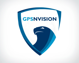 Gpsnvision