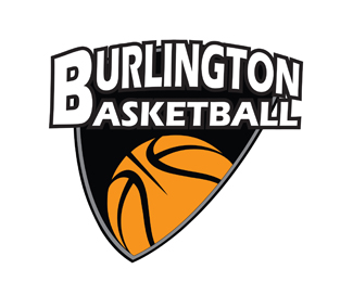 Burlington Basketball