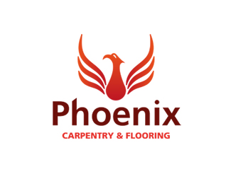 Phoenix Carpentry & Flooring