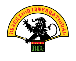 Black Lion International
