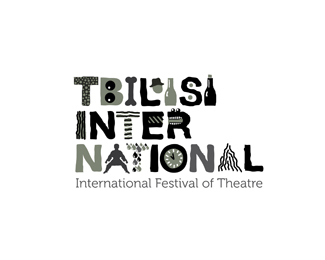 Tbilisi International