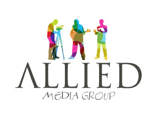 Allied Media Group