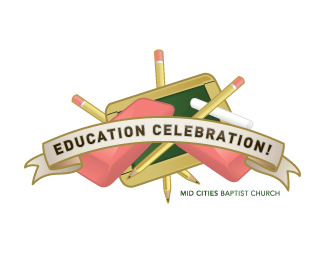Education Celebration