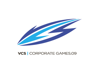 VCS Corporate Games
