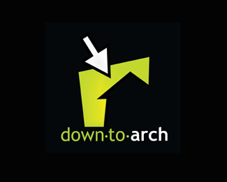 down-to-arch