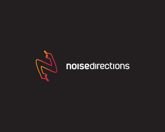 noise directions
