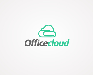 Officecloud
